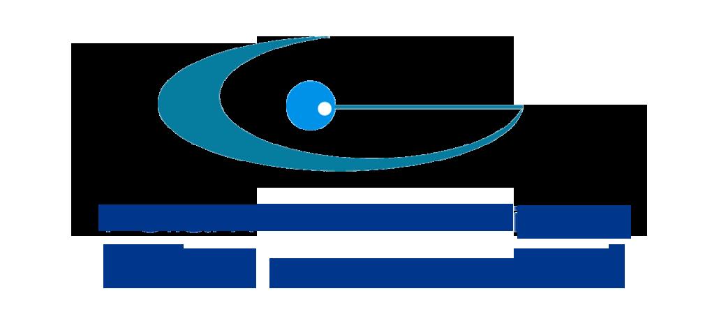 Centro Oculistico Chirurgico Fioravanti